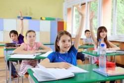 Классные часы в школе