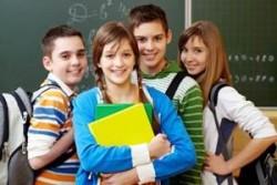 Как организовать самоуправление в школе?