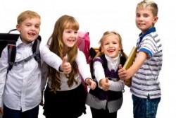 Как проводить классные часы в школе?