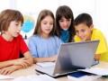 Внеклассные мероприятия и нетрадиционные уроки. Их роль в учебном процессе.