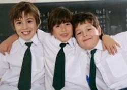 Как планировать воспитательную работу с учащимися?
